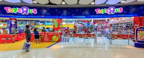 ToysRU2.jpg