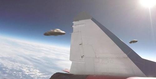 UFO_photo19-1.jpg