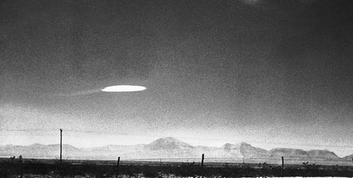 UFO_photo19-2.jpg