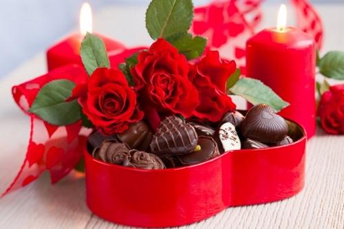 Valentine_day_gift.jpg