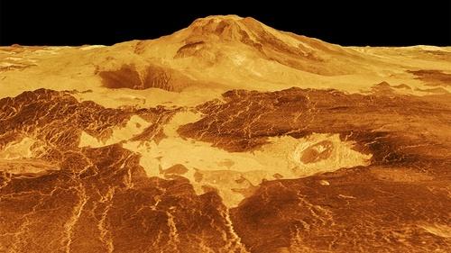 Venus surface.jpg