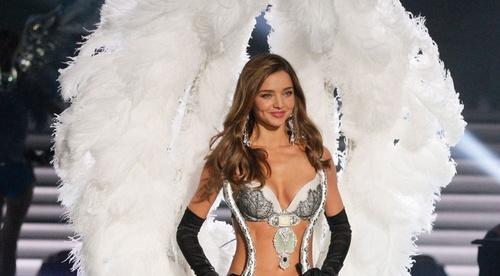 Victoria's Secret-19-2.jpg