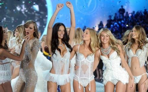 Victoria's Secret-19-4.jpg