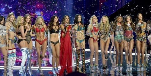 Victoria's Secret-19-5.jpg