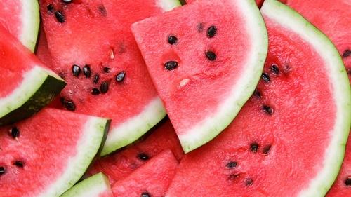 Watermelon_19-2.jpg