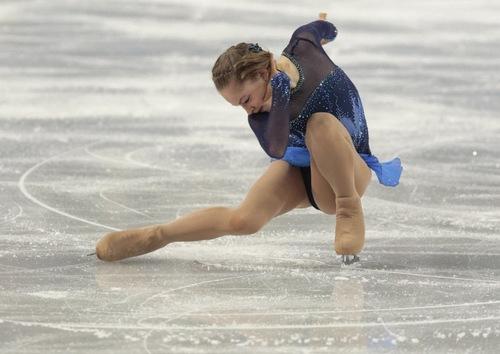 Yulia Lipnitskaya.jpg