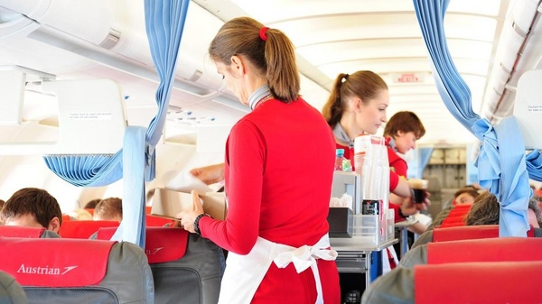 airline_service.jpg