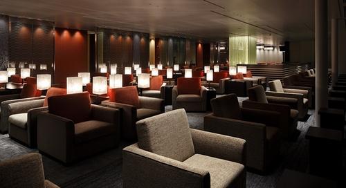 airport_lounge.jpg