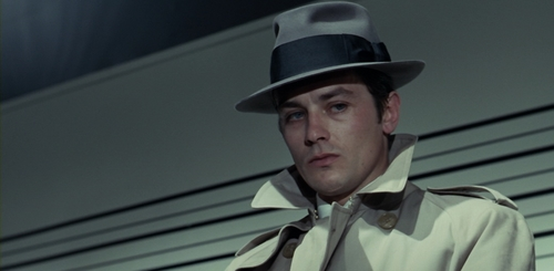 alain-delon-photo-1.jpg