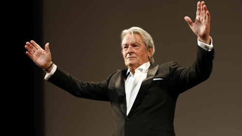 alain-delon-photo-2.jpg