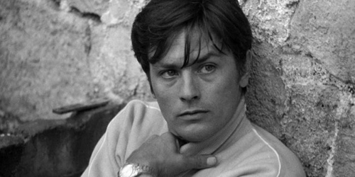 alain-delon-photo-3.jpg