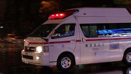 ambulance_car.jpg