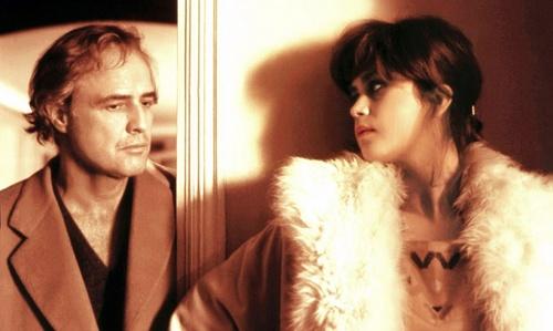 ast Tango in Paris.JPG