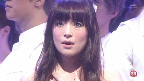 ayumi_hamasaki.jpg