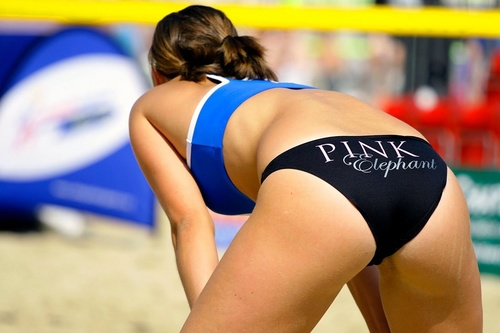beach_volleyball_sexy.jpg
