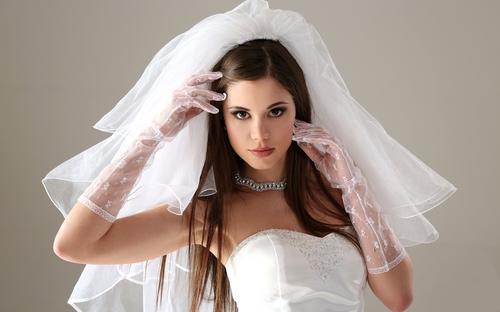 bride151015.jpg