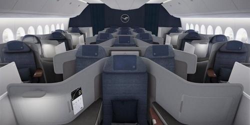 business-class-cabin.jpg