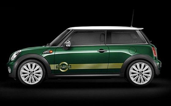 car-green.jpg