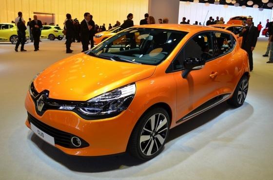 car-orange.jpg