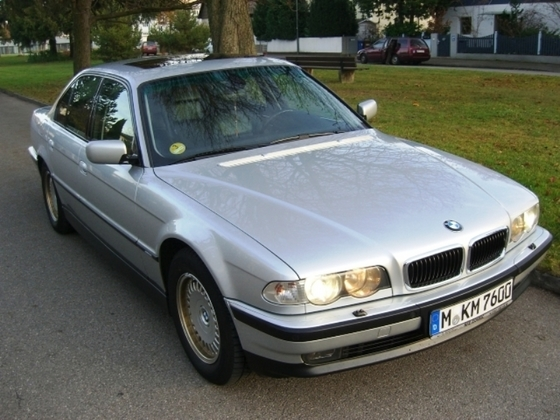 car-silver.JPG