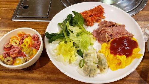 cheju_busan-19-10.jpg