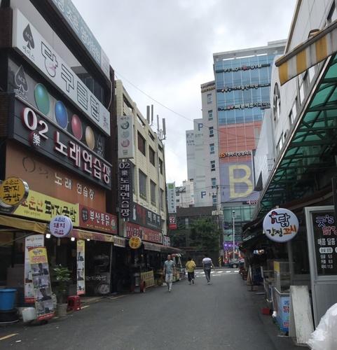 cheju_busan-19-100.jpg