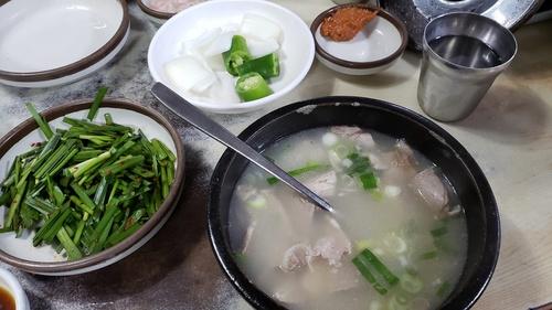 cheju_busan-19-101.jpg