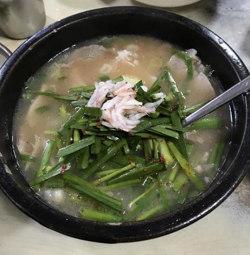 cheju_busan-19-103.jpg