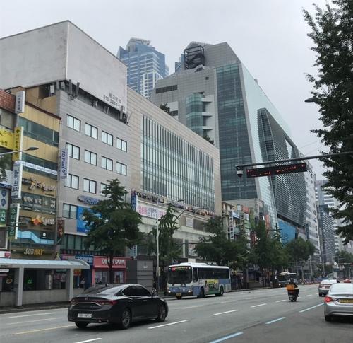 cheju_busan-19-104.jpg