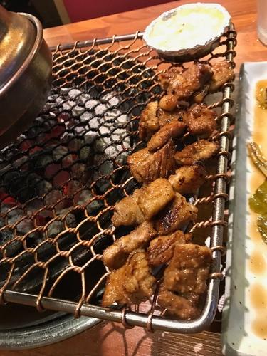 cheju_busan-19-108.jpg
