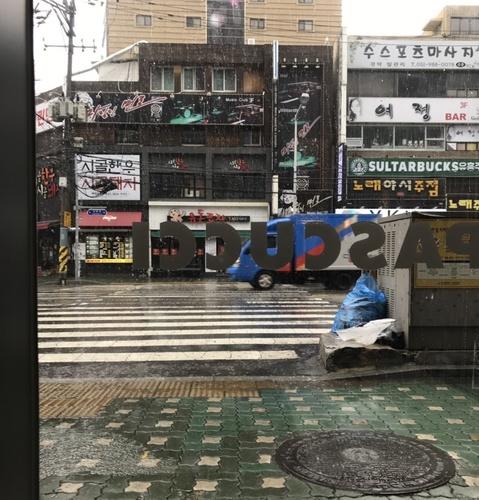 cheju_busan-19-84.jpg