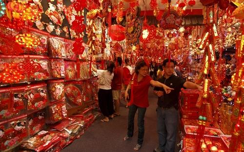 chinatown_happy2.jpg