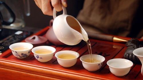 chinese_tea.JPG
