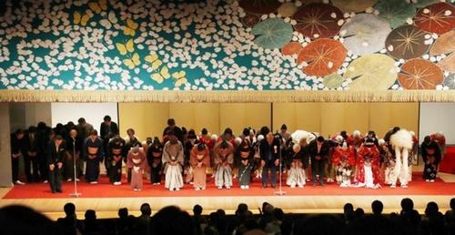chunichi_theater.jpg