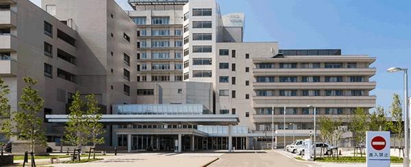 citizen_hospital.jpg
