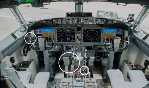 cockpit-lion_air.jpg