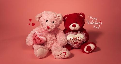 cute-Valentines-day.jpg