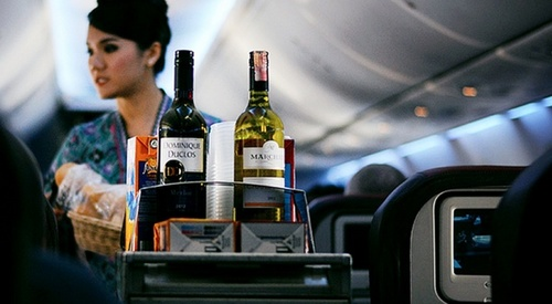 drinking-airplane.jpg