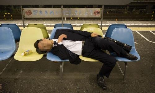 drunk_japan-2.jpg