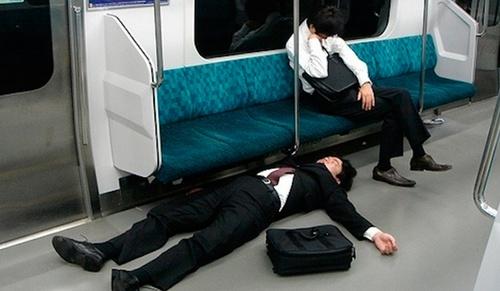 drunker_jp-2.jpg