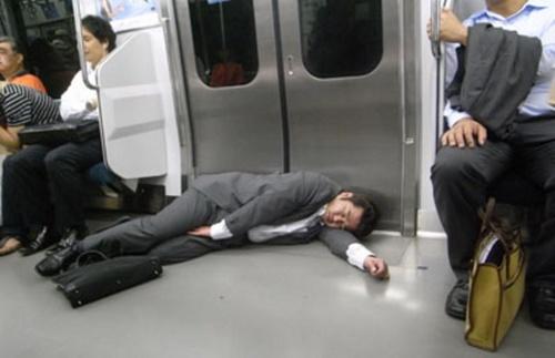 drunker_jp-3.jpg