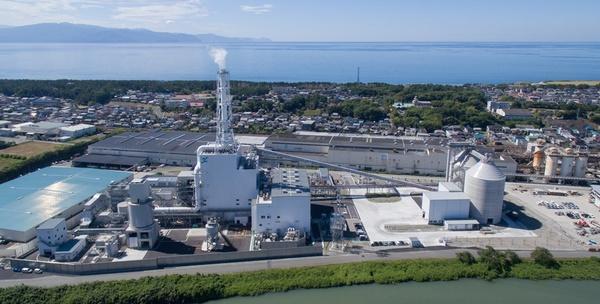 electric-plant-2021.jpg