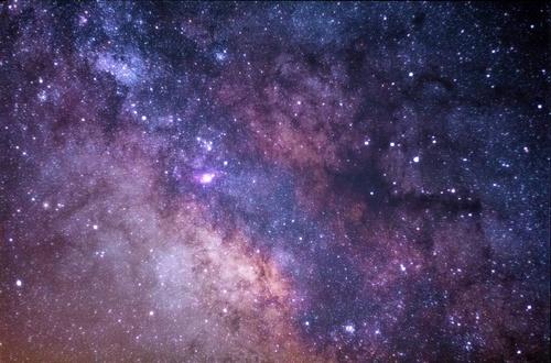 end_space.jpg