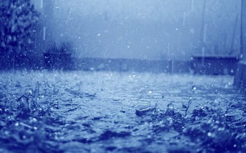 every-rainy-day.jpg