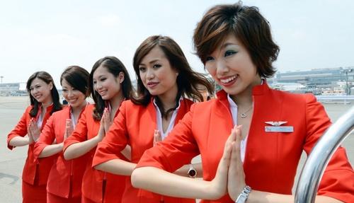 flight_attendant-2.jpg
