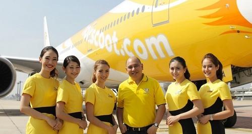 flight_attendant-3.jpg