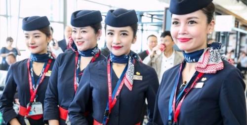 flight_attendant-4.jpg