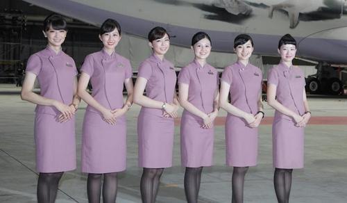 flight_attendant-5.jpg