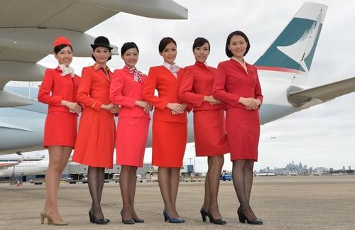 flight_attendant-6.jpg
