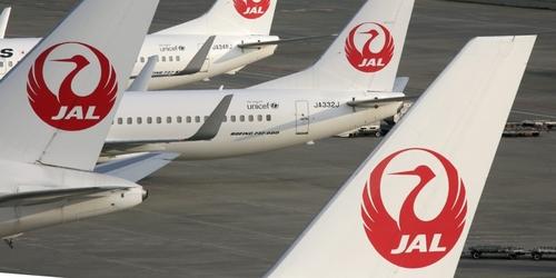 fly-JAL.jpg